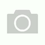 Cat5e RJ45 Patch Cord White