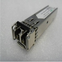 Cisco Compatible Multimode SFP Fibre Module GLC-SX-MM LC Duplex 850nm 0.55KM