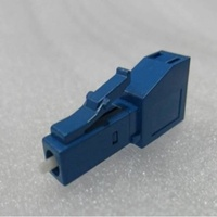 LC Single Mode -20dB 1310nm-1550nm Fiber Optic Attenuator