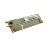 SFP Electrical RJ45 Port Module 1000M A10/100/1000M