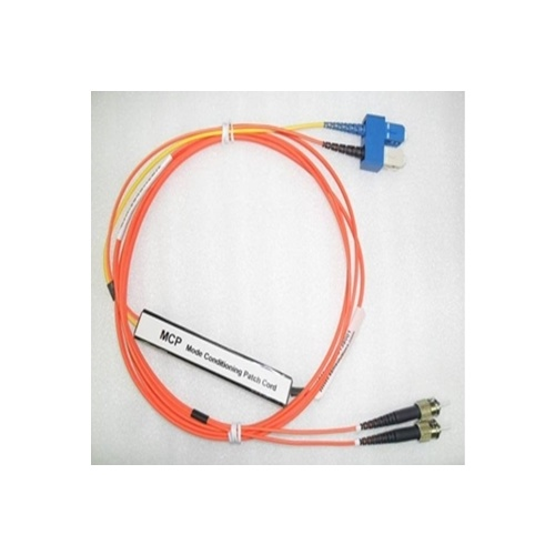 SC SC Multimode Mode Conditioning Patch Cord