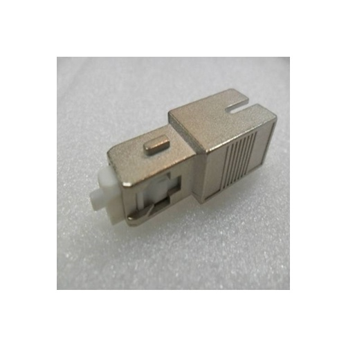 SC Single Mode -30dB 1310nm-1550nm Fibre Optic Attenuator
