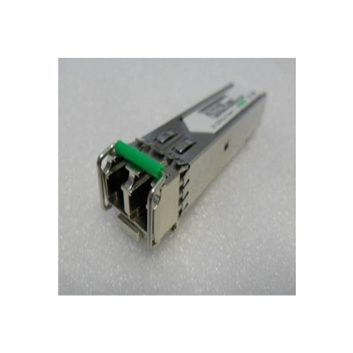 LC SFP Fibre Module DFB DDM 1.25G Single Mode 1310 LX 20-120KM