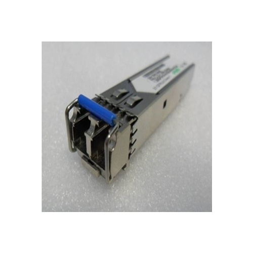 LC SFP Fibre Module 1.25G Single Mode 1310nm LX 20KM