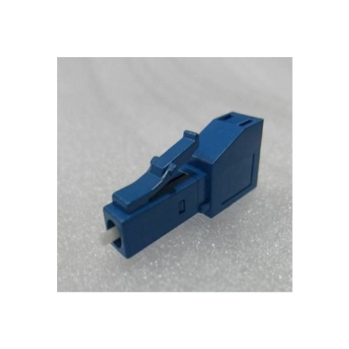 LC Single Mode -15dB 1310nm-1550nm Fibre Optic Attenuator